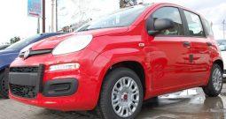 Fiat Panda 1.3 MJT 95 CV Start&Stop Ufficiale Italia Km-Zero