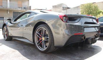 Ferrari 488 4.0 GTB 670CV Km-14432 pieno