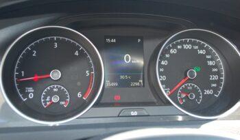Volkswagen Golf 1.6 TDI 115CV DSG 5p. Business BMT USB pieno